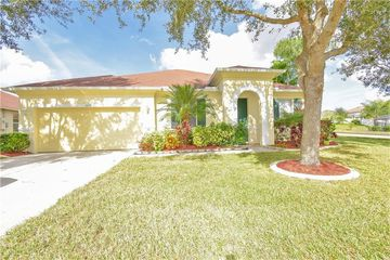 3070 Anquilla Avenue Clermont, FL 34711 - Image 1
