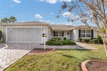 2334 Welcome Way The Villages, FL 32162 - Image 1