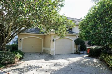 408 Georgetown Place Safety Harbor, FL 34695 - Image 1