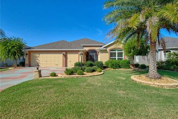 3350 Ridgewood Path The Villages, FL 32163 - Image 1