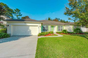 148 Moultrie Crossing Ln St Augustine, FL 32086 - Image 1