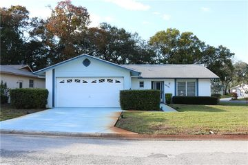 10621 Green Meadow Lane Port Richey, FL 34668 - Image 1