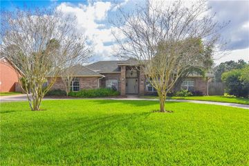119 Pine Valley Court Debary, FL 32713 - Image 1