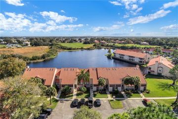 1813 Garden Lake Drive #1813 Winter Haven, FL 33884 - Image 1