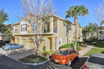 7501 Bliss Way #38 Kissimmee, FL 34747 - Image 1