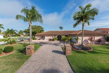 5140 Southshore Drive New Port Richey, FL 34652 - Image 1