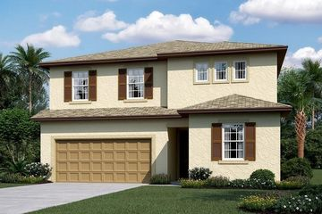 2450 Bittle Way Saint Cloud, FL 34769 - Image 1