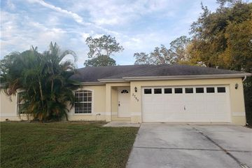 2799 Kasim Street North Port, FL 34286 - Image 1