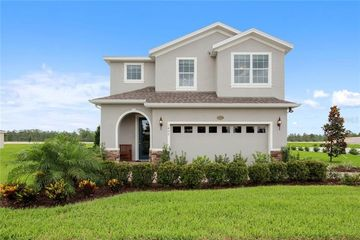 17545 Butterfly Pea Court Clermont, FL 34714 - Image 1