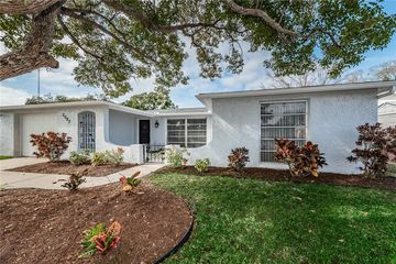 2027 Dartmouth Drive Holiday, FL 34691 - Image 1