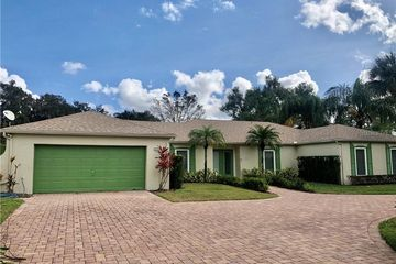 999 Greentree Drive Winter Park, FL 32789 - Image 1