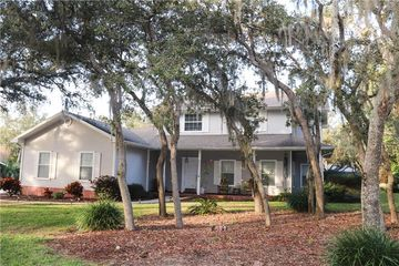 83 Pine Forest Lane Haines City, FL 33844 - Image 1