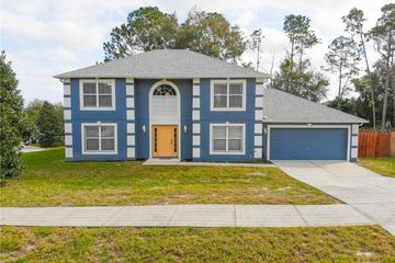 9550 Water Orchid Ave Clermont, FL 34711 - Image 1