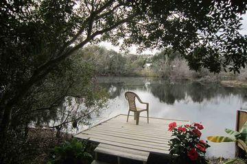 850 D Oak Ridge Road St Augustine, FL 32086 - Image 1