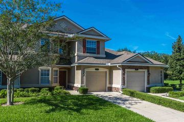246 Wooded Crossing Circle St Augustine, FL 32084 - Image 1