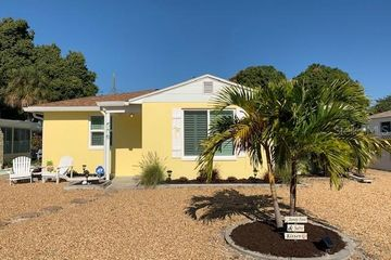 509 79th Avenue St Pete Beach, FL 33706 - Image 1