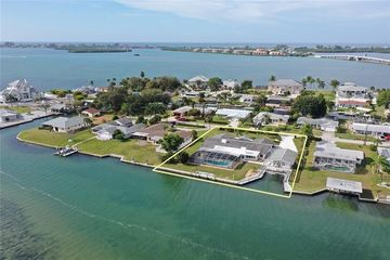 1461 Deer Creek Drive Englewood, FL 34223 - Image 1