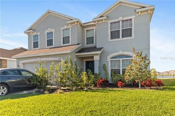 11339 Leland Groves Drive Riverview, FL 33579 - Image 1