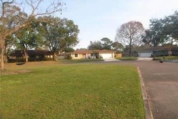202 Key West Court Casselberry, FL 32707 - Image 1
