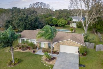 1415 Orchid Lane Kissimmee, FL 34744 - Image 1