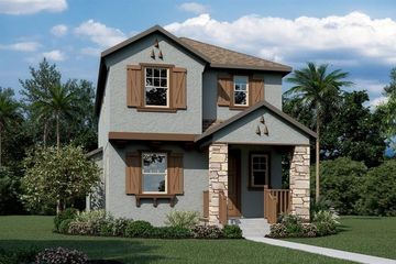 1375 Brave Wolf Point Winter Springs, FL 32708 - Image 1