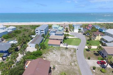 80 Seaside Capers Road St Augustine, FL 32084 - Image 1