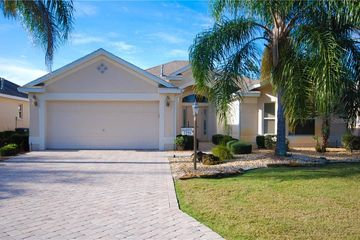2196 Kershaw Road The Villages, FL 32162 - Image 1