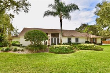 1522 Mary Lane Tarpon Springs, FL 34689 - Image 1