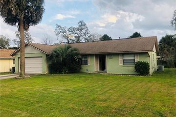240 Southcot Drive Casselberry, FL 32707 - Image 1