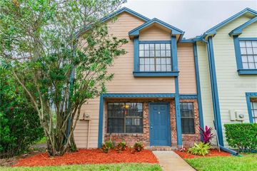 2916 Lowell Court Casselberry, FL 32707 - Image 1