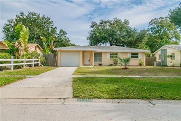11749 92nd Street Largo, FL 33773 - Image 1