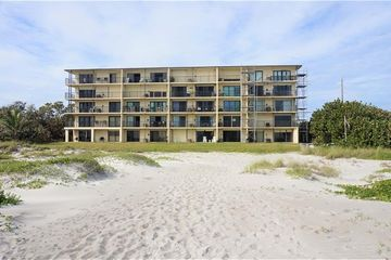 1251 S Atlantic Avenue #102 Cocoa Beach, FL 32931 - Image 1