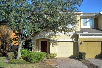 5474 Rutherford Place Oviedo, FL 32765 - Image 1
