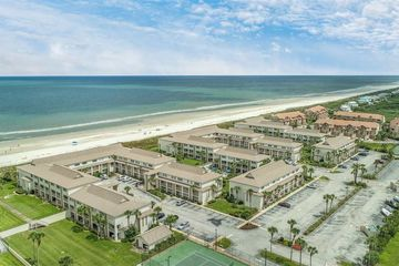 8130 A1a S, F-9 St Augustine, FL 32080 - Image 1