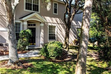 3665 Country Pointe Place Palm Harbor, FL 34684 - Image 1