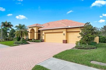 733 Fringed Orchid Trail Venice, FL 34293 - Image 1