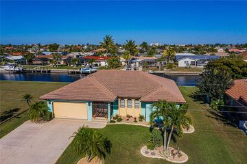 330 Sorrento Court Punta Gorda, FL 33950 - Image 1