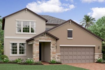 11463 Chilly Water Court Riverview, FL 33579 - Image 1