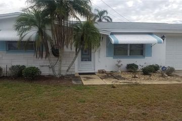 5254 Front Drive Holiday, FL 34690 - Image 1