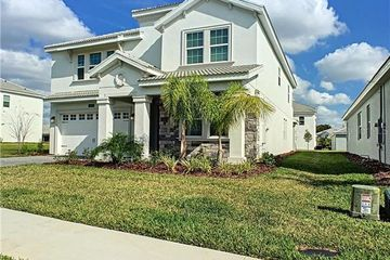 1380 Olympic Club Blvd Champions Gate, FL 33896 - Image 1