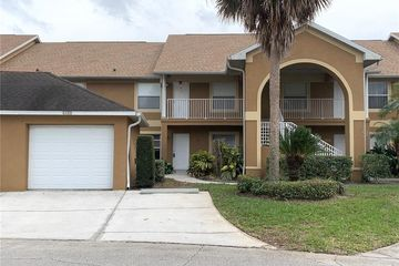 2700 Emerald Lake Court Kissimmee, FL 34744 - Image
