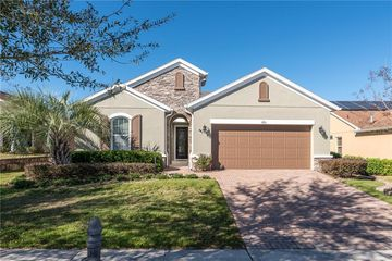 401 Silver Maple Road Groveland, FL 34736 - Image 1