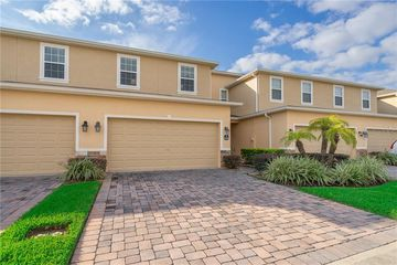 2008 Traders Cove Kissimmee, FL 34743 - Image 1