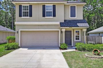 96557 Commodore Point Drive Yulee, FL 32097 - Image 1