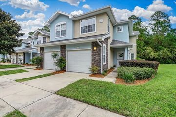 96032 Stoney Creek Parkway #908 Fernandina Beach, FL 32034 - Image 1