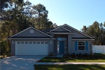 96361 Commodore Point Drive Yulee, FL 32097 - Image 1