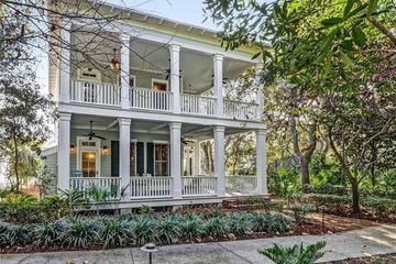 1725 Howard Lane Fernandina Beach, FL 32034 - Image 1