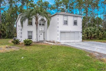 26 Slumber Meadow Trail Palm Coast, FL 32164 - Image 1