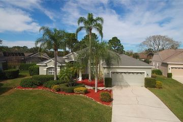 4412 Saddleworth Circle Orlando, FL 32826 - Image 1