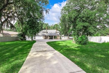 86143 Meadowfield Bluffs Road Yulee, FL 32097 - Image 1